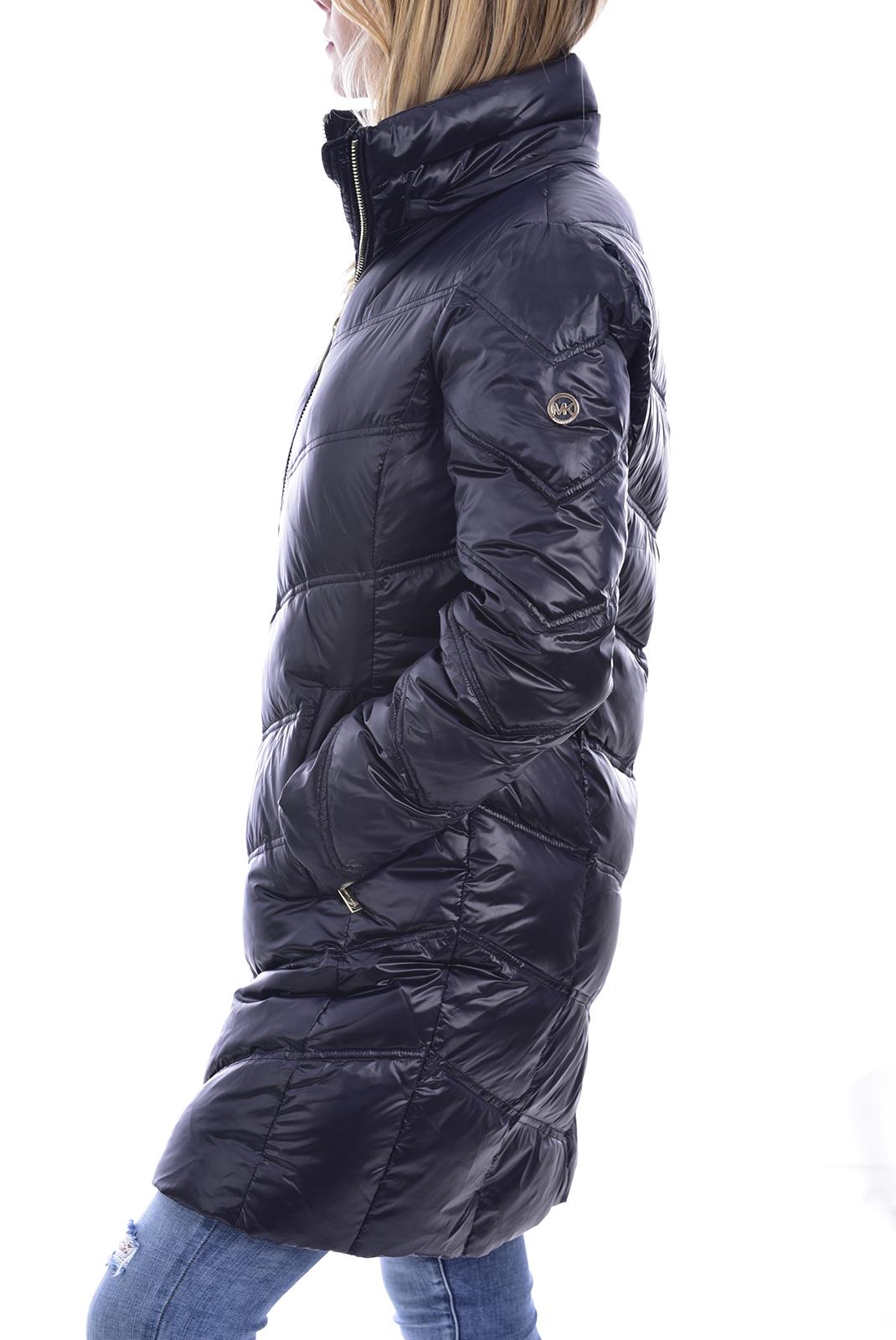 Vestes & blousons  Michael Kors 77T4462M82 MARINE