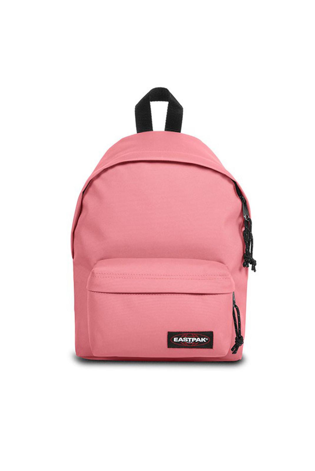Sacs à dos  Eastpak EK04390Z 90Z Seashell Pink