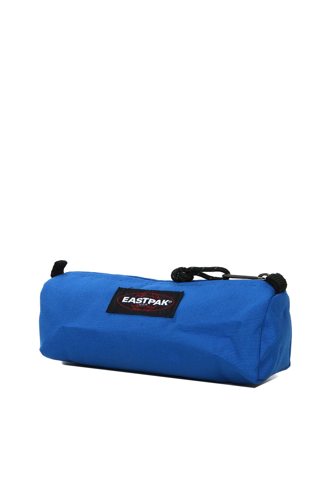 Etuis / Trousses  Eastpak EK37204X 04X URBAN BLEU