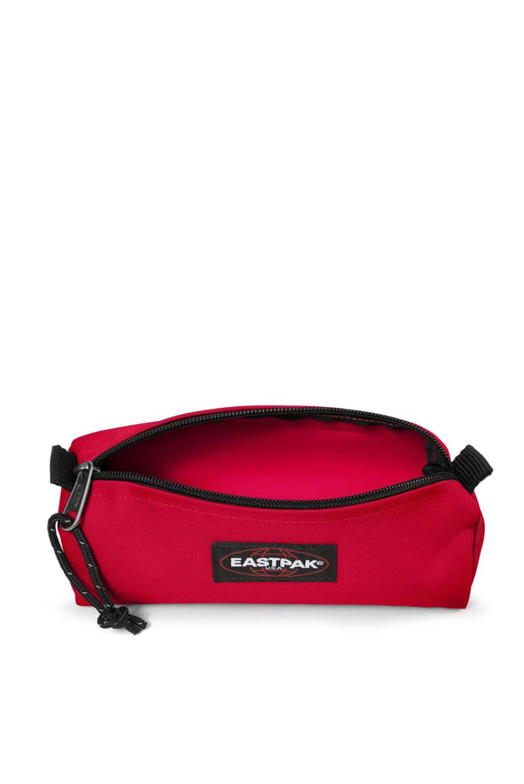 Etuis / Trousses  Eastpak EK37284Z 84Z Sailor Red