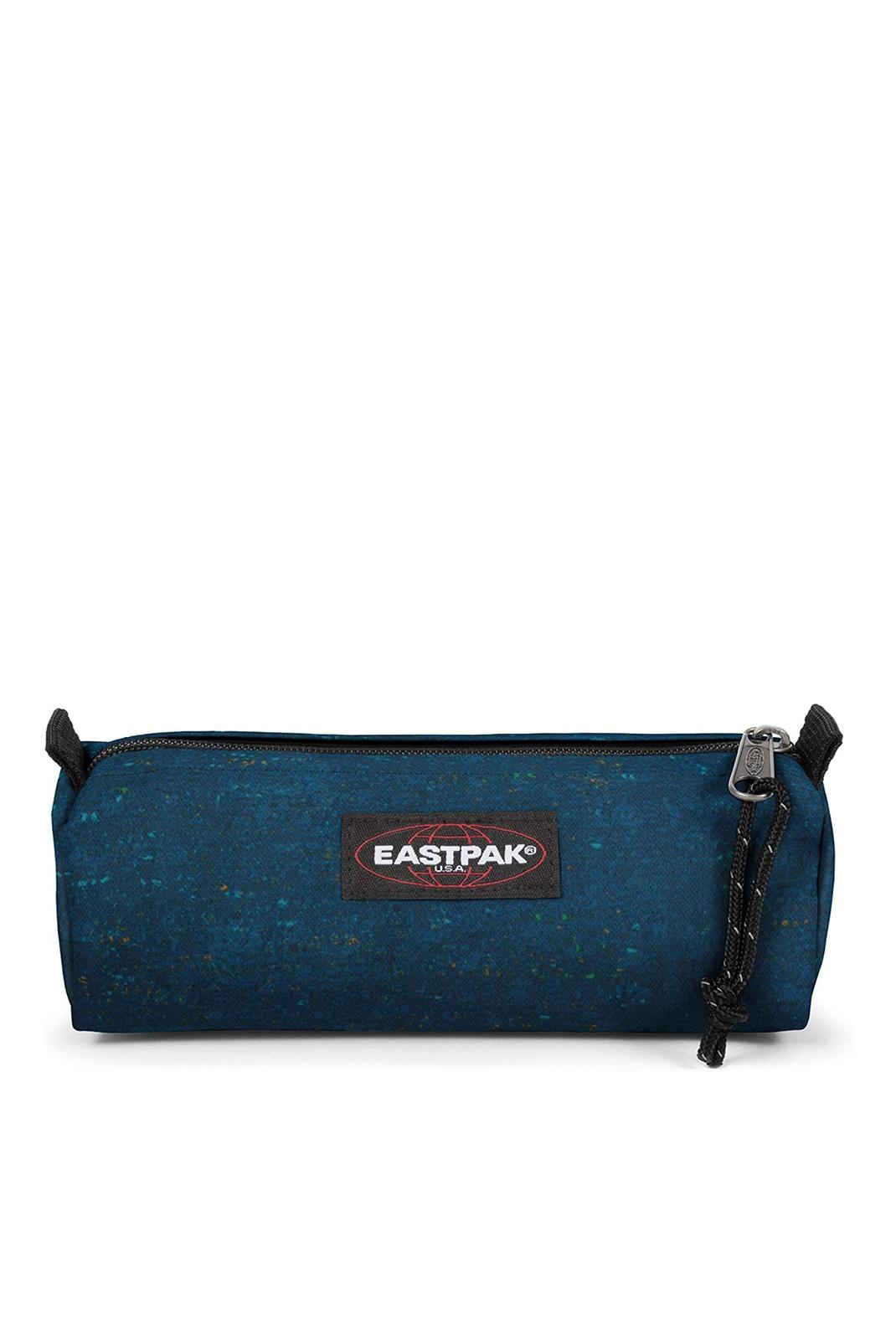 Etuis / Trousses  Eastpak EK372A50 A50 NEP GULF