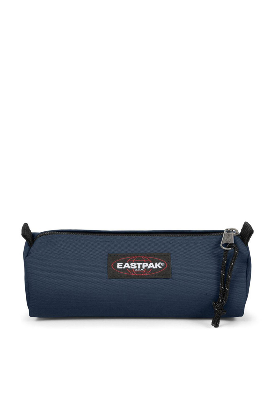 Etuis / Trousses  Eastpak EK372B64 B64 FROZEN NAVY