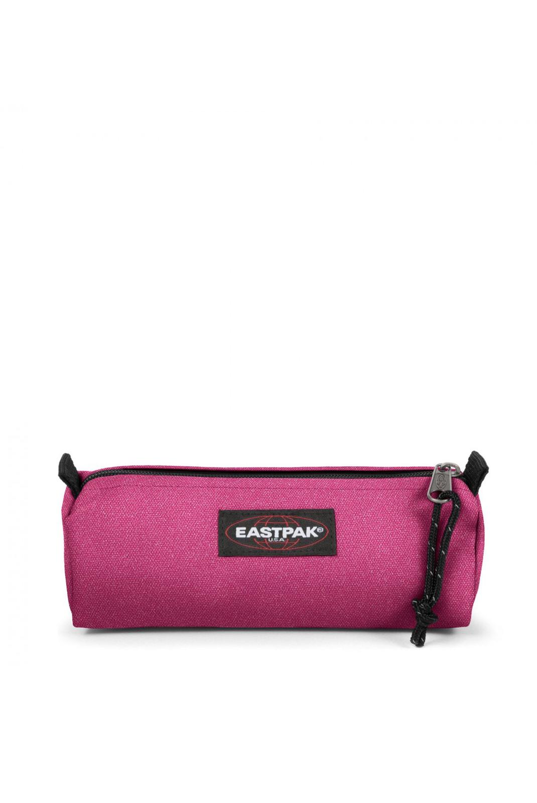 Etuis / Trousses  Eastpak EK372C29 C29 Spark Pink