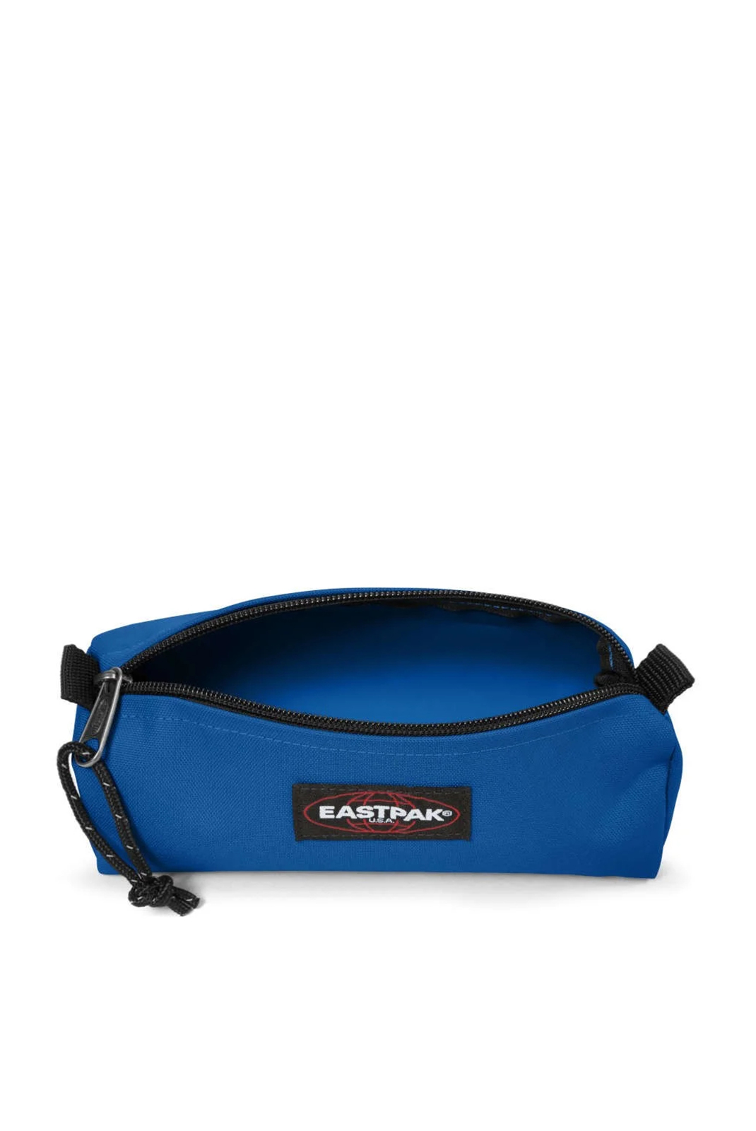 Etuis / Trousses  Eastpak EK372B57 B57 Cobalt Blue