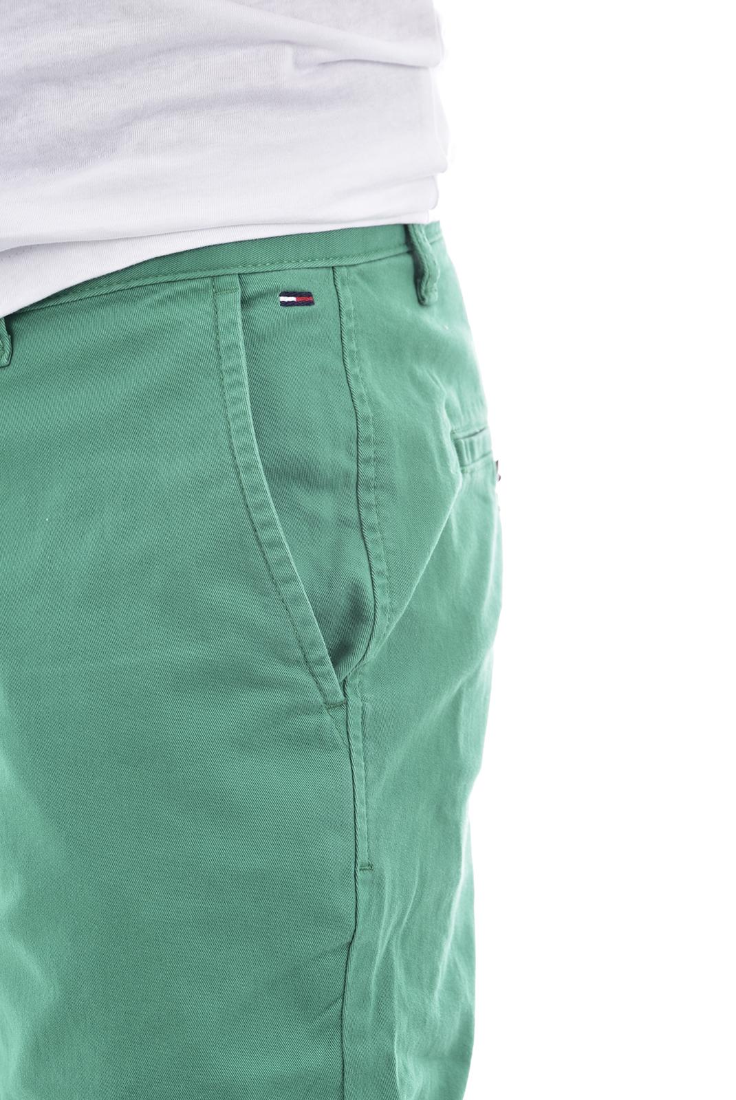 Shorts & Bermudas  Tommy Jeans DM0DM01928391 391 JELLY BEAN