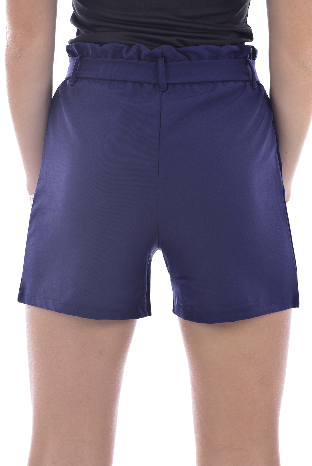 Shorts  Guess jeans W72D76WBED9 UNIFORM BLUE
