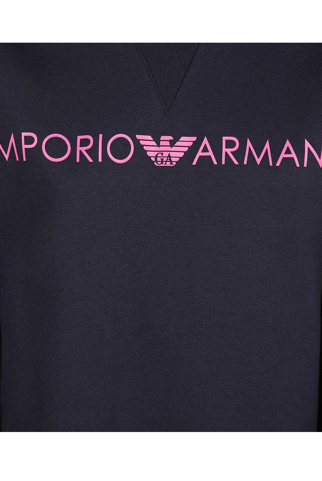 SPORT  Emporio armani 164417 0A250 637