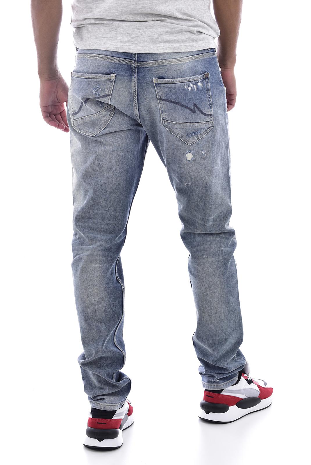 Jeans  Kaporal DENNY SUBLAD