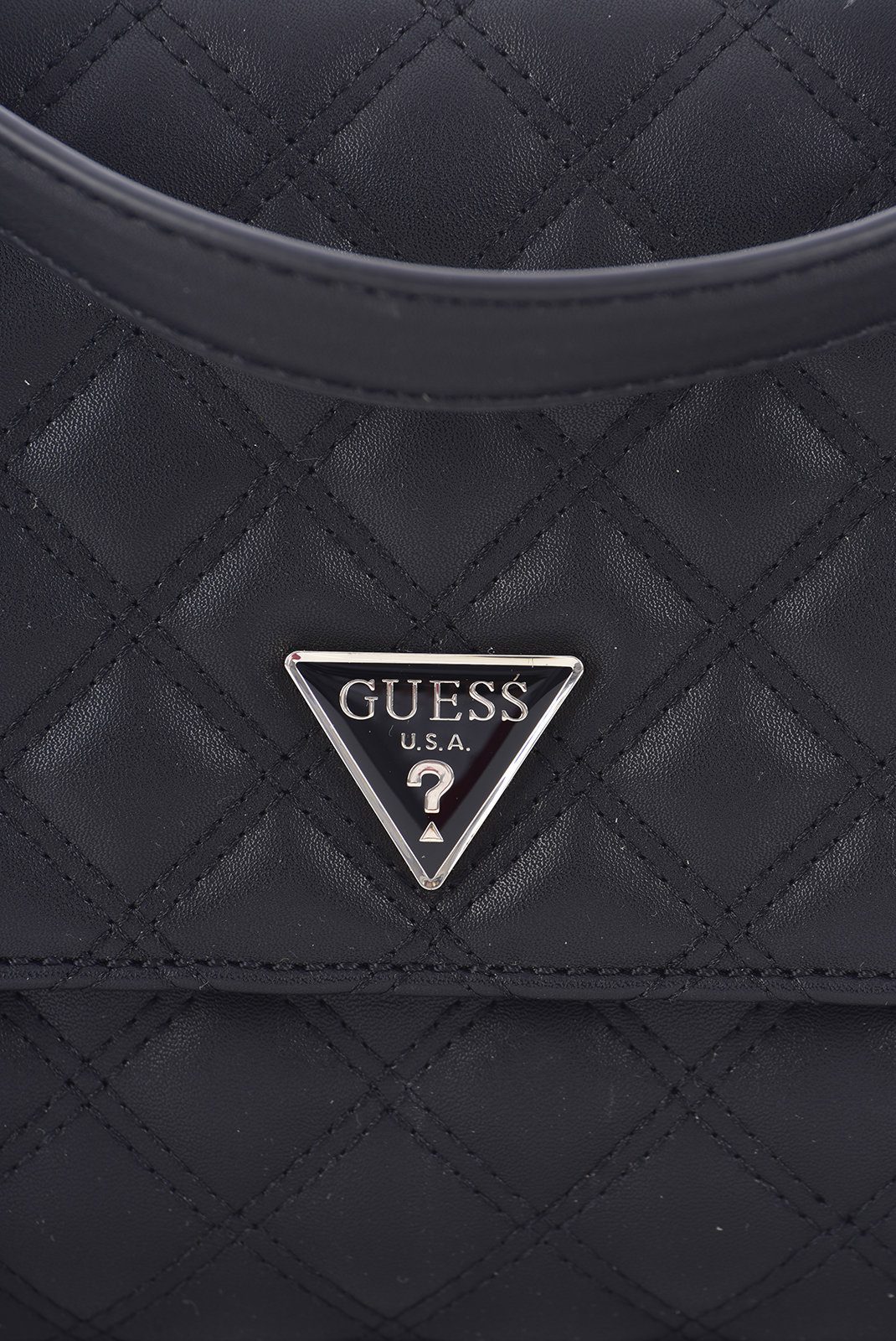 Guess jeans HWVG76 79210 BLACK