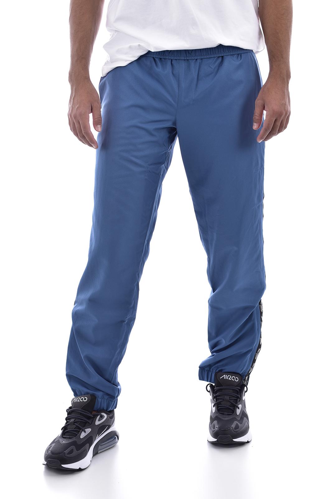 Pantalons sport/streetwear  Lacoste XH3571 006U3