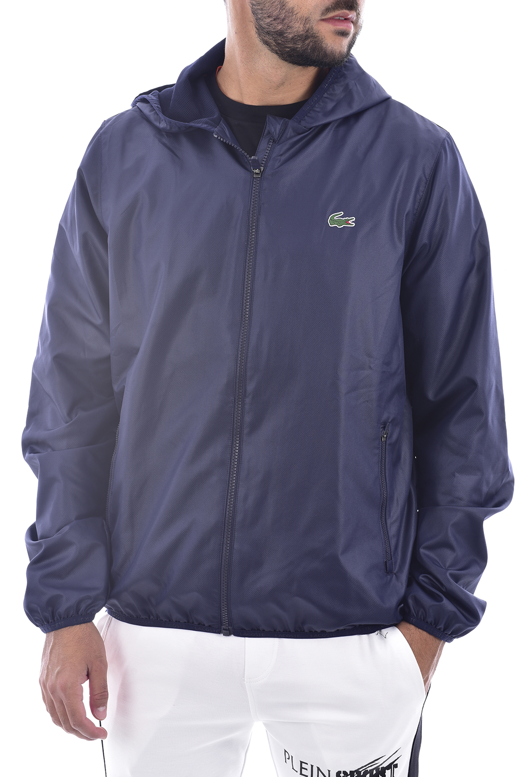 Pulls & Gilets  Lacoste BH3589 423