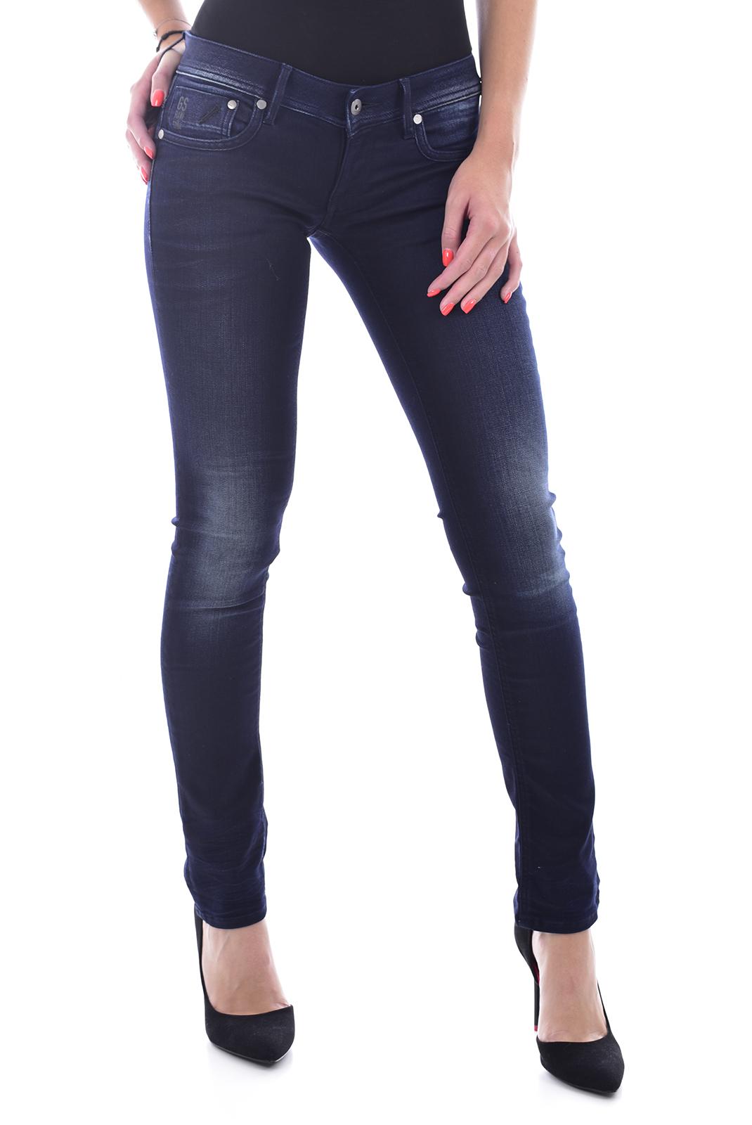 Jeans   G-star 60583.6133.89 BLEU