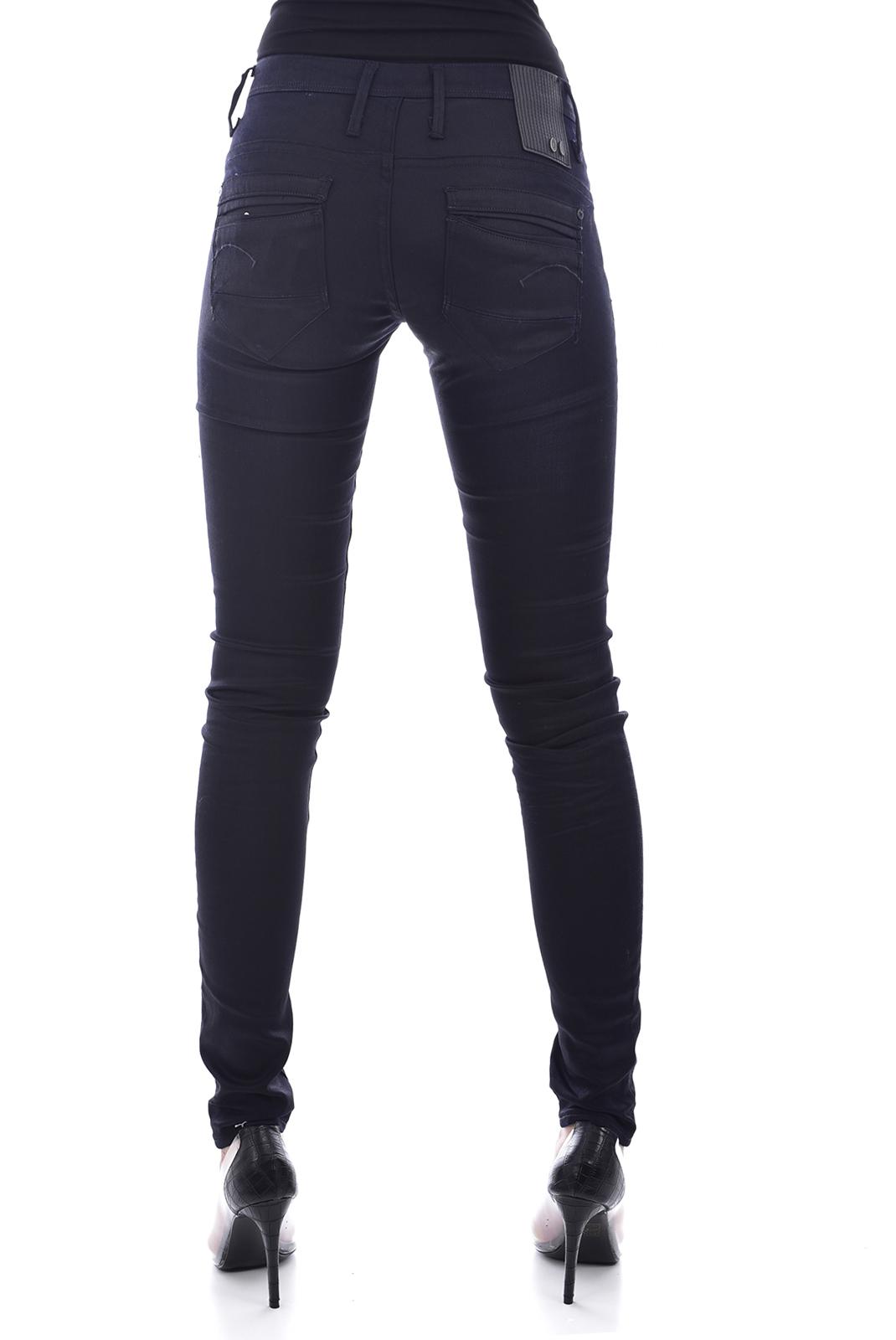 Jeans   G-star 60826.5245.89 BLEU