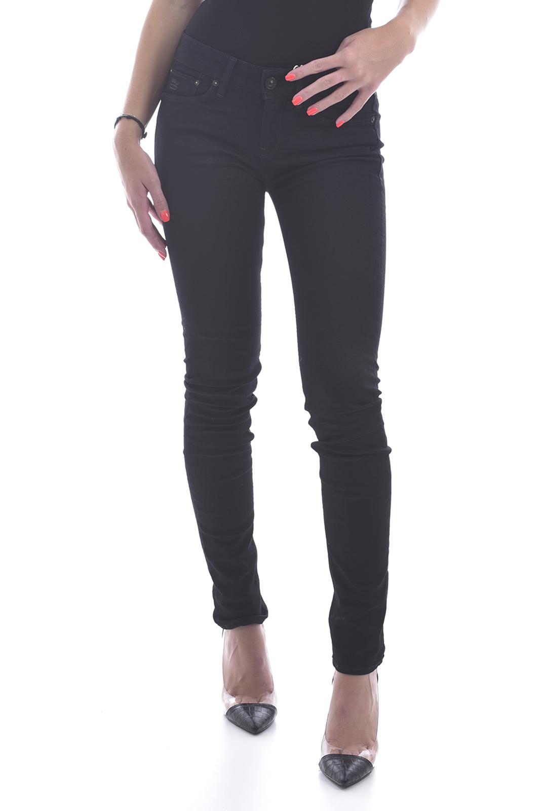 Jeans   G-star 60654.5412.001 NOIR