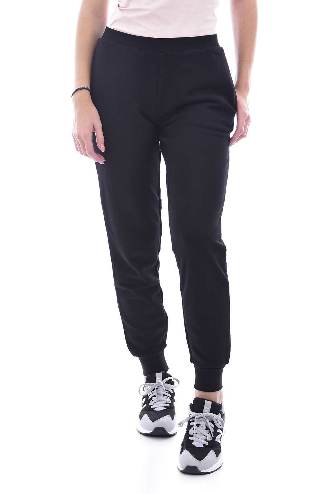 Pantalons  Emporio armani 163774 0A265 020 BLACK