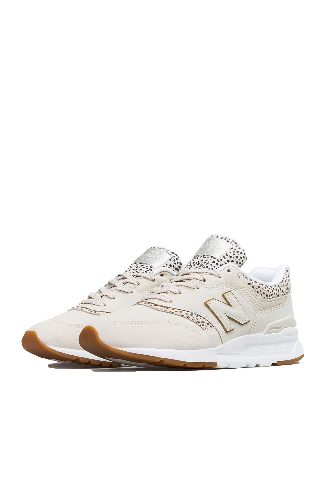 Baskets / Sneakers  New balance CW997HCH HCH