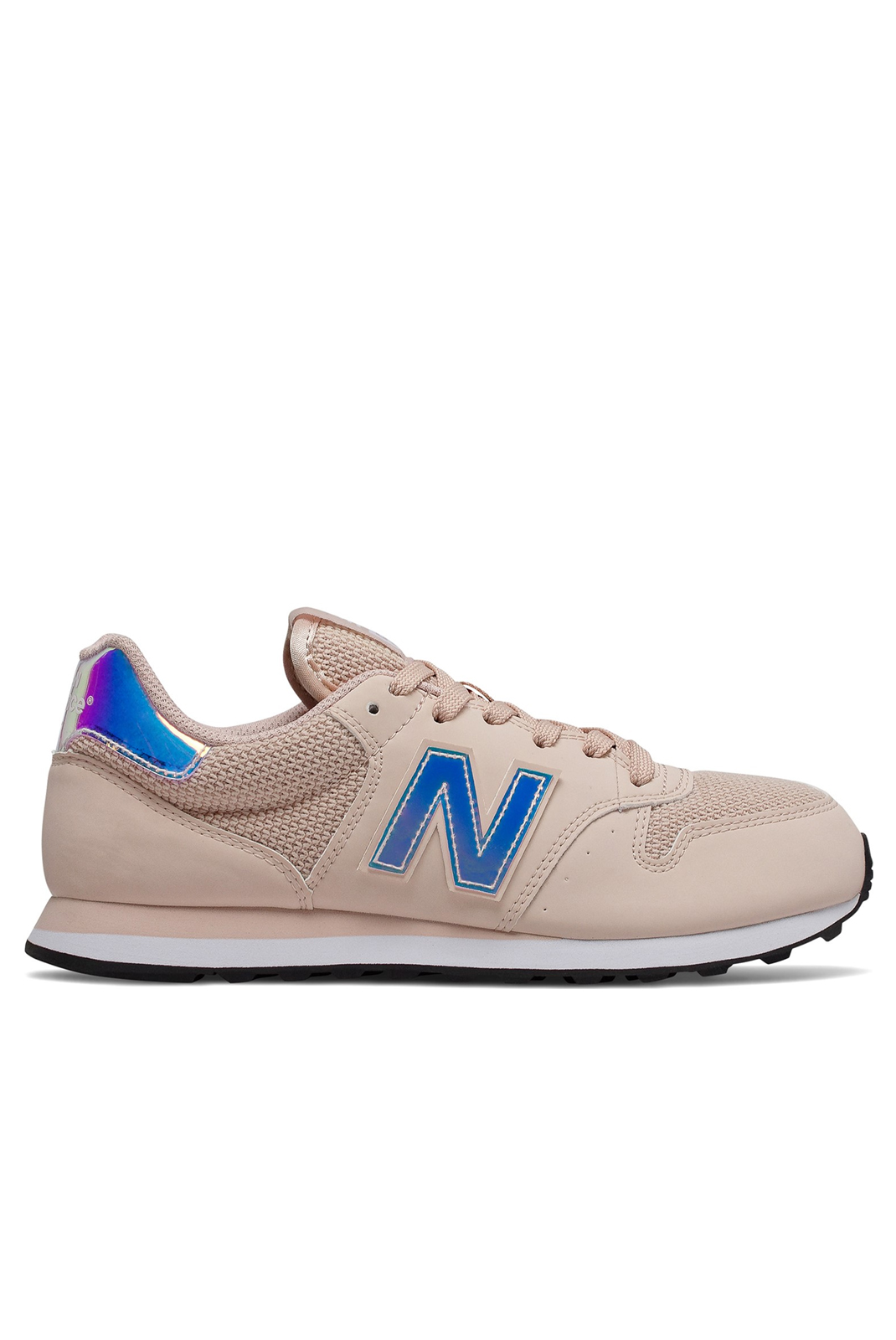 Baskets / Sneakers  New balance GW500HGY HGY