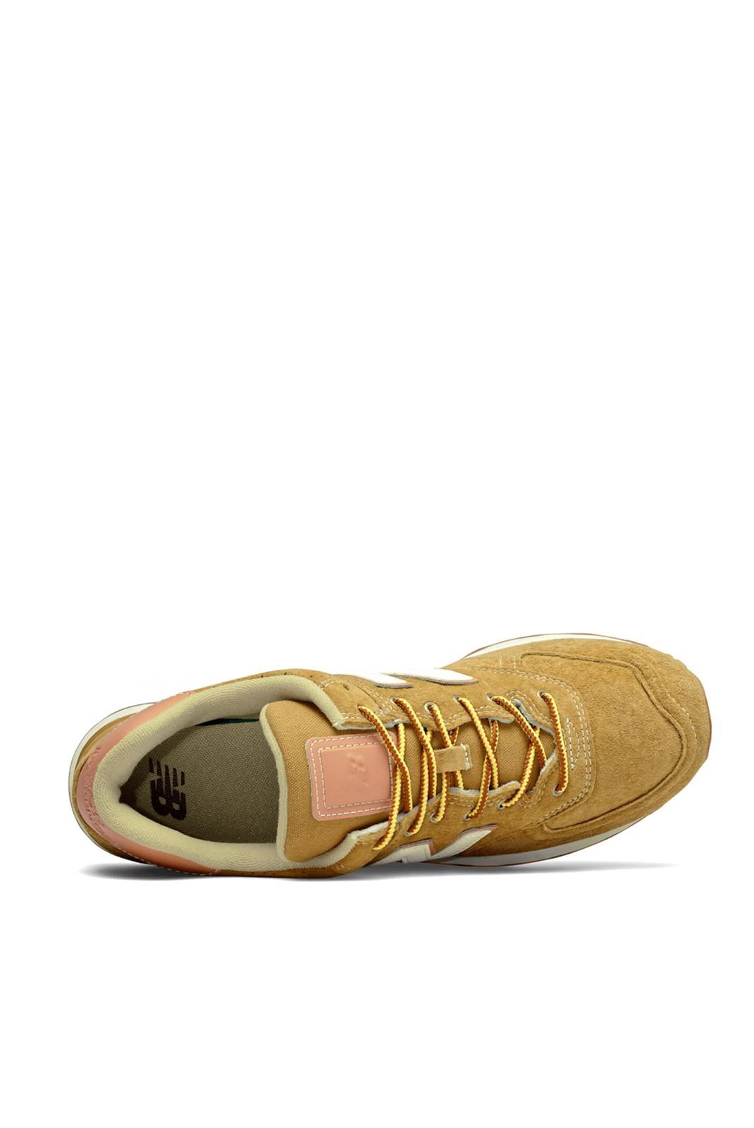 Baskets / Sport  New balance ML574XAA XAA
