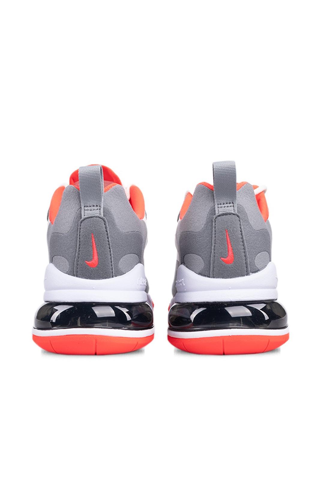 Baskets / Sport  Nike CT1264 100 100 BLANC/GRIS/BLANC