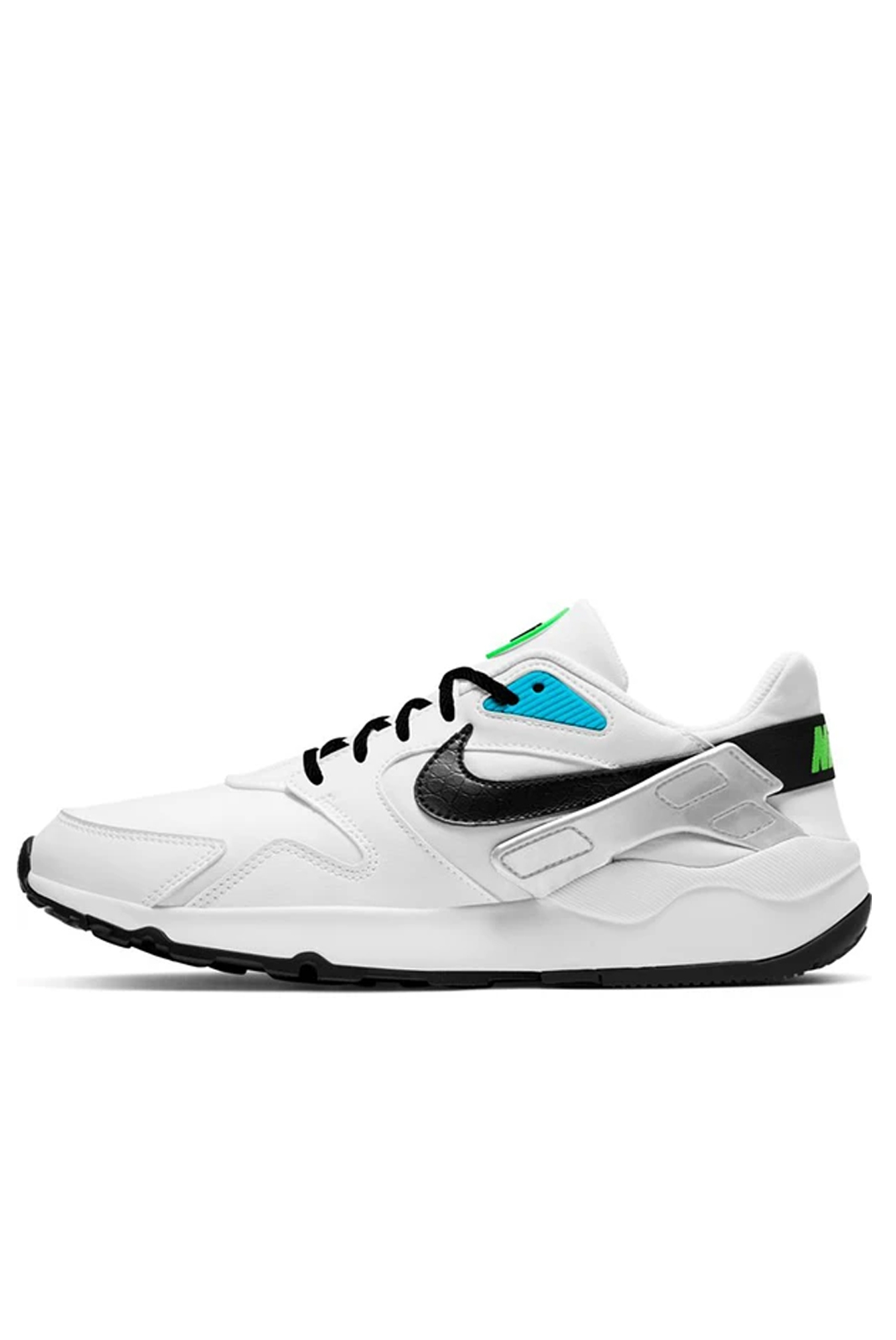 Baskets / Sport  Nike AT4249 105 LD VICTORY blanc