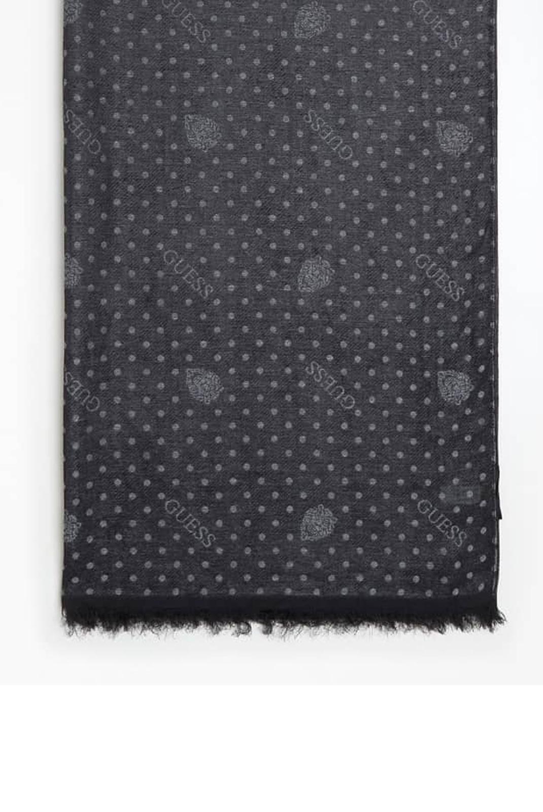 Echarpes / Foulards  Guess jeans AM8618 VIS03 GREY