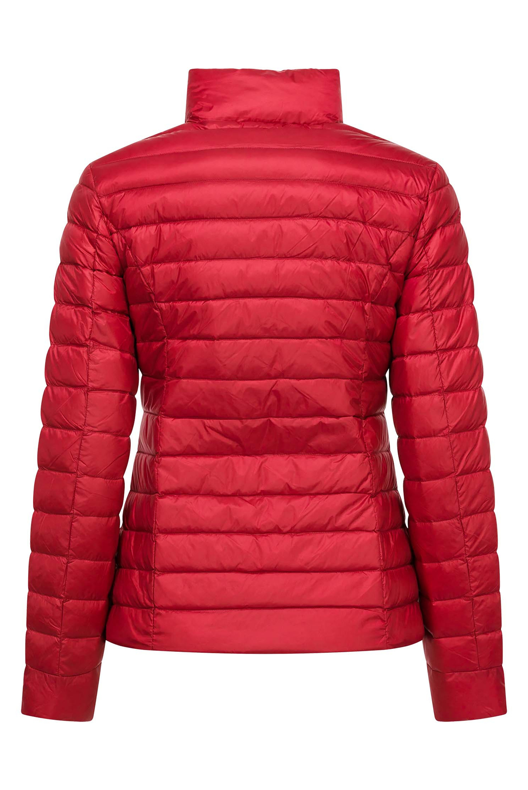 Blouson / doudoune  Just over the top CHA 300 RED