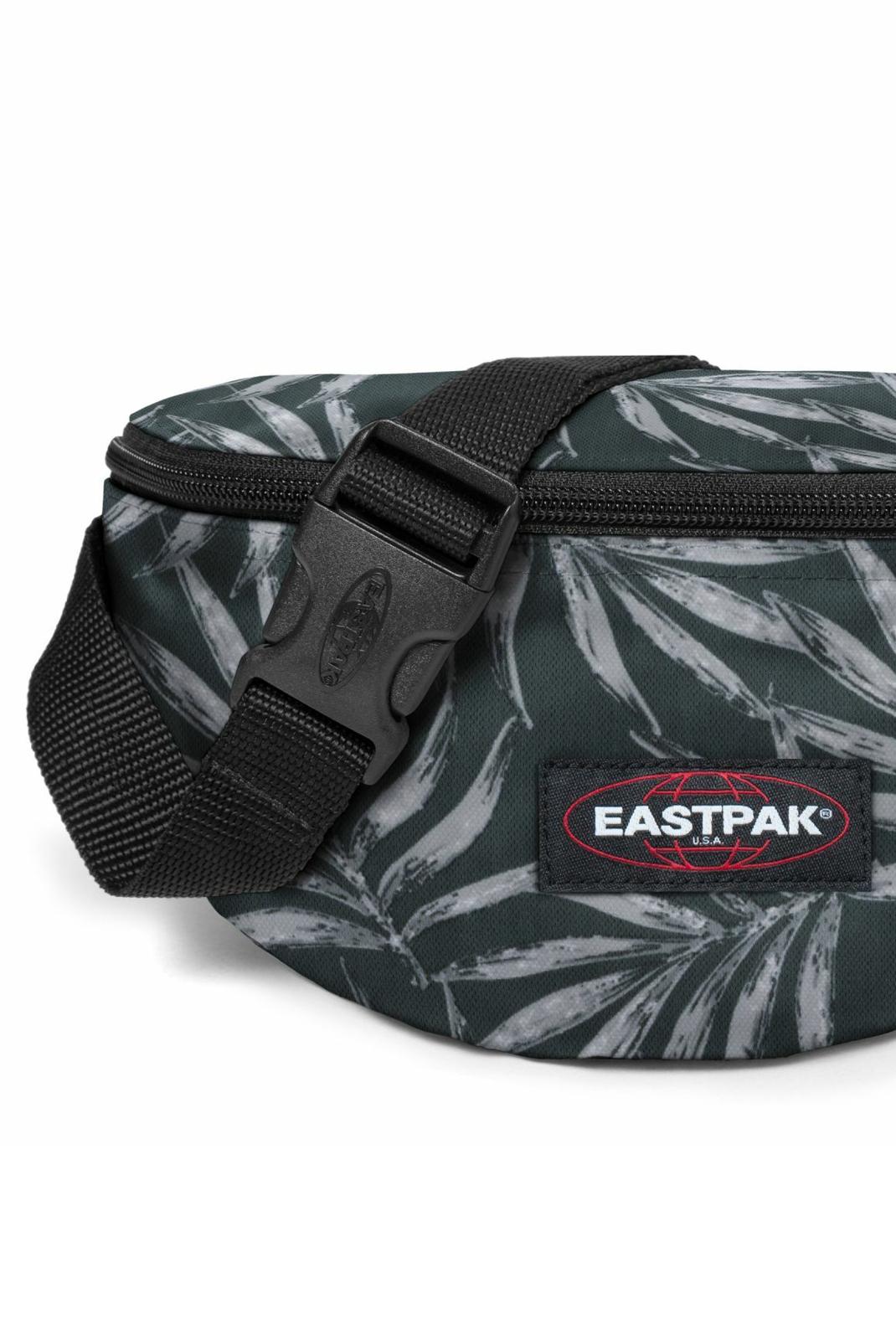 Sac porté épaule  Eastpak EK074A18 gris multi gris