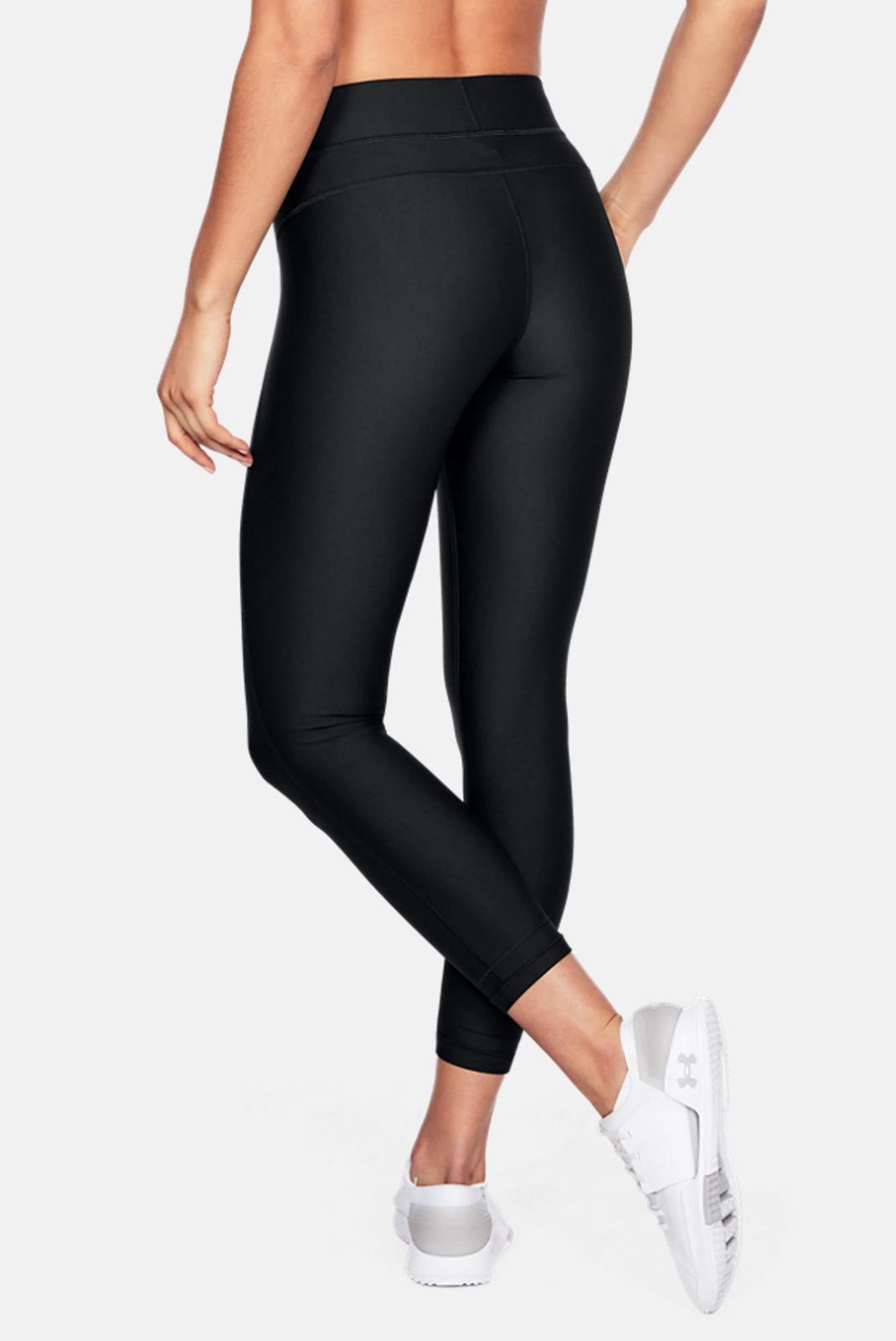 Pantalons  Under armour 1309628-001 001 BLACK