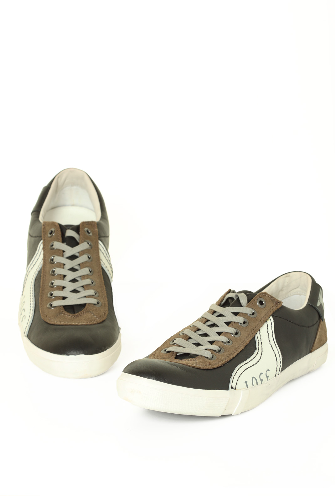 GS53000/ 300 Scarpa G-STAR RAW