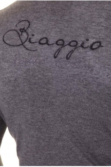 BIAGGIO JEANS: PACTOL