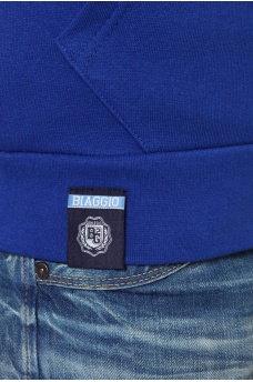 BIAGGUS - MARQUES BIAGGIO JEANS