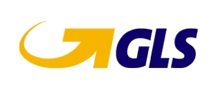GLS 24/48H à domicile