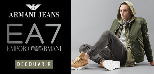 emporio armani ea7 armani jeans